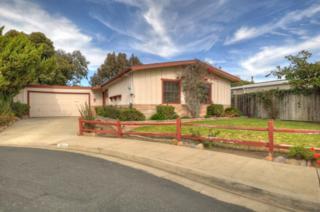 3628  Arlington Street  , San Diego, CA 92117 (#150001168) :: Gary Kent Team