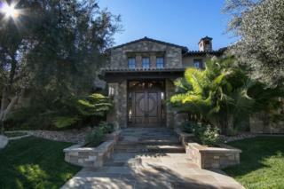 5131  Rancho Del Mar Trail  , San Diego, CA 92130 (#150001224) :: Gary Kent Team