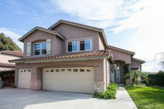 2539  Ivy  , Oceanside, CA 92054 (#150002065) :: The Marelly Group | Realty One Group
