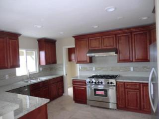 1303  Kea St  , Oceanside, CA 92054 (#150002646) :: The Marelly Group | Realty One Group