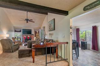 10323  Veracruz Court  , San Diego, CA 92124 (#150002899) :: The Marelly Group | Realty One Group