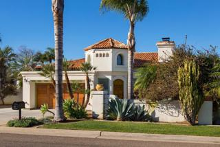 1603  Avocado Road  , Oceanside, CA 92054 (#150003345) :: The Marelly Group | Realty One Group