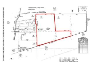 000  Wildcat Canyon Road  06, Lakeside, CA 92040 (#150003510) :: Century 21 Award - Ruth Pugh Group
