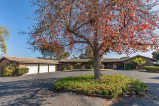 13650 W Oak Glen Road  , Valley Center, CA 92082 (#150003579) :: Avanti Real Estate