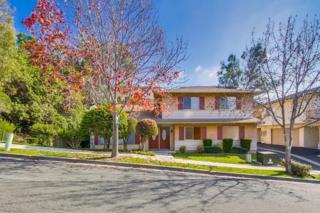 2136  Via Robles  , Oceanside, CA 92054 (#150003801) :: The Marelly Group | Realty One Group