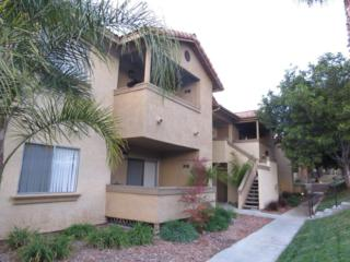 219  Woodland Pkwy  156, San Marcos, CA 92069 (#150004015) :: The Marelly Group   Realty One Group