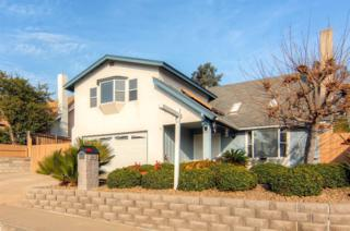 9967  Delia Lane  , Santee, CA 92071 (#150004022) :: The Marelly Group | Realty One Group