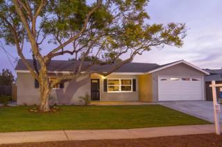 9629 E Hartland Circle  , Santee, CA 92071 (#150004061) :: The Marelly Group | Realty One Group