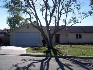4126  Avoyer Pl.  , La Mesa, CA 91941 (#150004230) :: The Marelly Group   Realty One Group