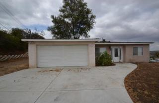 8566  Placid View  , Santee, CA 92071 (#150004241) :: Whissel Realty