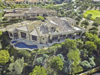 18311  Calle Stellina  , Rancho Santa Fe, CA 92091 (#150004333) :: The Marelly Group | Realty One Group