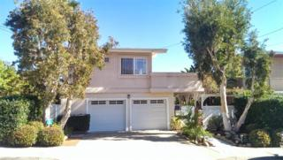4959  Emelene Street  , Pacific Beach, CA 92109 (#150004366) :: Pickford Realty LTD, DBA Berkshire Hathaway HomeServices California Properties