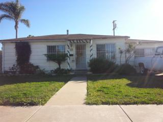 589  Bonito Ave  , Imperial Beach, CA 91932 (#150004401) :: The Marelly Group | Realty One Group