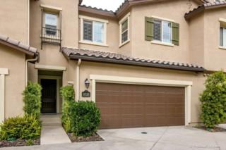 8516  Old Stonefield Chase  , San Diego, CA 92127 (#150004442) :: The Marelly Group | Realty One Group