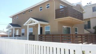 848  Third St  , Imperial Beach, CA 91932 (#150004445) :: The Marelly Group | Realty One Group