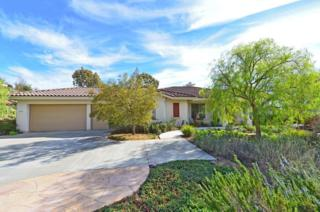 3640  Genista Place  , Fallbrook, CA 92028 (#150004446) :: The Marelly Group | Realty One Group