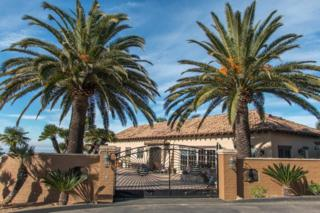 2296  Sunshine Mountain  , San Marcos, CA 92069 (#150004457) :: Whissel Realty