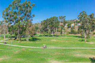 2556  Navarra Dr  D, Carlsbad, CA 92009 (#150004471) :: The Marelly Group | Realty One Group