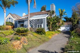 1817  Oxford  , Cardiff By The Sea, CA 92007 (#150004571) :: Pickford Realty LTD, DBA Berkshire Hathaway HomeServices California Properties