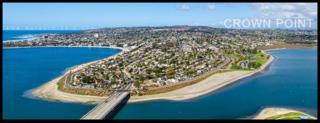 3977  Honeycutt  , San Diego, CA 92109 (#150004584) :: Pickford Realty LTD, DBA Berkshire Hathaway HomeServices California Properties