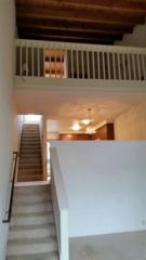3296  Via Alicante  , La Jolla, CA 92037 (#150004610) :: Pickford Realty LTD, DBA Berkshire Hathaway HomeServices California Properties
