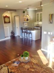 2232  Indus Way  , San Marcos, CA 92078 (#150004634) :: The Marelly Group | Realty One Group