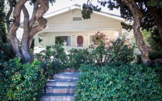 7359  Eads Avenue  , La Jolla, CA 92037 (#150004810) :: Pickford Realty LTD, DBA Berkshire Hathaway HomeServices California Properties