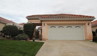 2458  Links  , Vista, CA 92081 (#150004811) :: The Houston Team | Coastal Premier Properties
