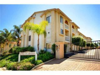 6615  Santa Isabel  D, Carlsbad, CA 92009 (#150004816) :: The Marelly Group | Realty One Group