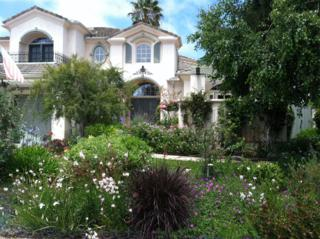 3332  Bajo Ct  , Carlsbad, CA 92009 (#150004824) :: The Marelly Group | Realty One Group