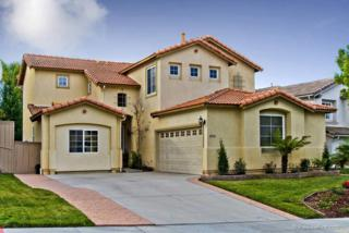 2034  Mount Langley  , Chula Vista, CA 91913 (#150004884) :: The Marelly Group   Realty One Group