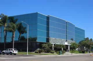 765  Third Avenue, Suite 102  , Chula Vista, CA 91911 (#150005000) :: The Marelly Group   Realty One Group