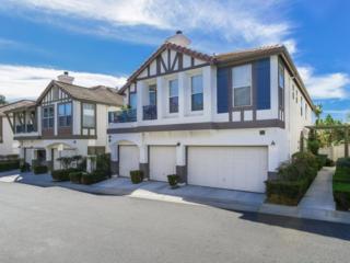 374  Carmel Creeper Pl  , Encinitas, CA 92024 (#150005030) :: Avanti Real Estate