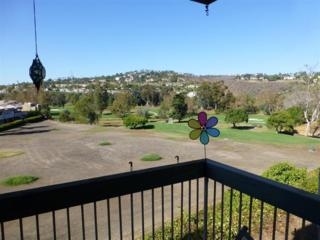 7559  Gibraltar  6, Carlsbad, CA 92009 (#150005133) :: The Marelly Group | Realty One Group