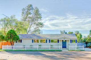 102  Park Boulevard  , El Cajon, CA 92021 (#150005200) :: Whissel Realty
