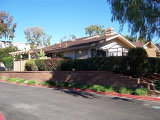 9905  Aviary Dr.  , San Diego, CA 92131 (#150005205) :: Pickford Realty LTD, DBA Berkshire Hathaway HomeServices California Properties