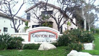 2764  Ariane Drive  86, San Diego, CA 92117 (#150005212) :: Pickford Realty LTD, DBA Berkshire Hathaway HomeServices California Properties