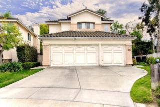 985  Masters Drive  , Escondido, CA 92057 (#150005213) :: Pickford Realty LTD, DBA Berkshire Hathaway HomeServices California Properties