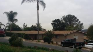 911  Sol Vista Glen  , Escondido, CA 92025 (#150005215) :: Pickford Realty LTD, DBA Berkshire Hathaway HomeServices California Properties