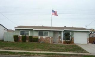 1016  Capistrano Drive  , Oceanside, CA 92058 (#150005216) :: Pickford Realty LTD, DBA Berkshire Hathaway HomeServices California Properties