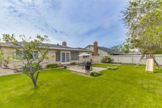5640  Dorothy Way  , San Diego, CA 92115 (#150005217) :: Pickford Realty LTD, DBA Berkshire Hathaway HomeServices California Properties