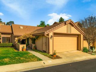 362  Mahogany Glen  , Escondido, CA 92026 (#150005218) :: Pickford Realty LTD, DBA Berkshire Hathaway HomeServices California Properties