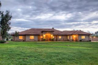 940  Heritage Ranch Road  , Ramona, CA 92065 (#150005219) :: Pickford Realty LTD, DBA Berkshire Hathaway HomeServices California Properties