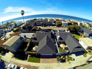 1820  Coast Blvd  , Del Mar, CA 92014 (#150005314) :: The Marelly Group | Realty One Group