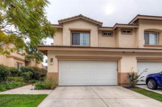 847  Daybreak  , Vista, CA 92084 (#150005448) :: The Marelly Group | Realty One Group