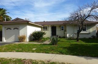 2059  Lee Dr  , Escondido, CA 92027 (#150005470) :: The Marelly Group | Realty One Group