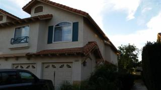 1746  Promenade Cir.  , Vista, CA 92083 (#150005471) :: The Marelly Group | Realty One Group