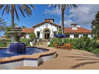 2003  Costa Del Mar Road Units 663,686,688  , Carlsbad, CA 92009 (#150005472) :: The Marelly Group | Realty One Group