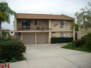 4446  Hamilton  3, San Diego, CA 92116 (#150005477) :: The Marelly Group | Realty One Group