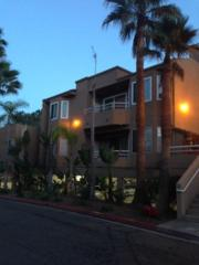 3969  Mahaila Avenue  211, San Diego, CA 92037 (#150005525) :: Pickford Realty LTD, DBA Berkshire Hathaway HomeServices California Properties